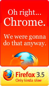 firefox-badge-chrome