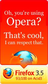 firefox-badge-opera