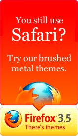 firefox-badge-safari